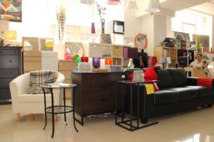 Сборка мебели Икеа в Архангельске