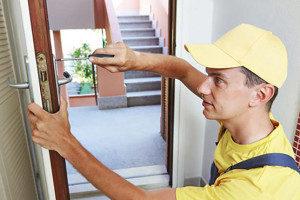 Мелкий ремонт в квартире в Архангельске - услуга муж на час